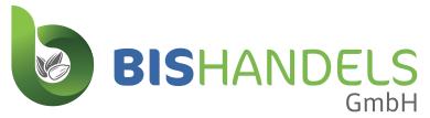 BIS-Handels GmbH